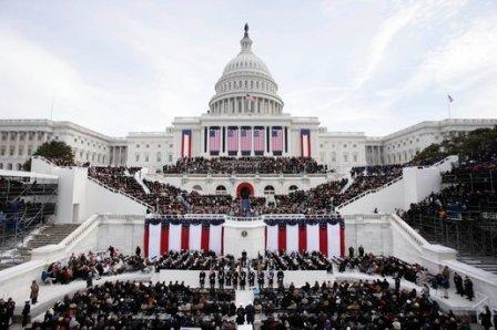 Inauguration_US_Pres_05_web