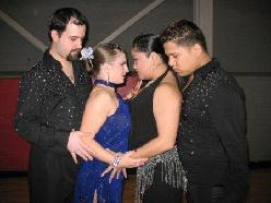 GLOE Club Latin Dancers for Web