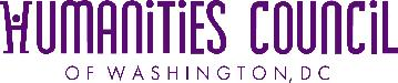 Humanities DC logo