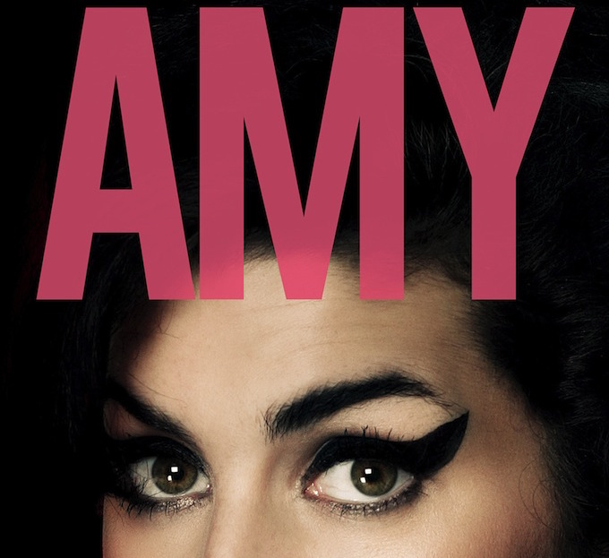 Amy_Movie_Poster.jpg