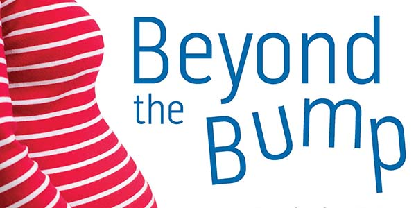 Beyond the Bump shortlist