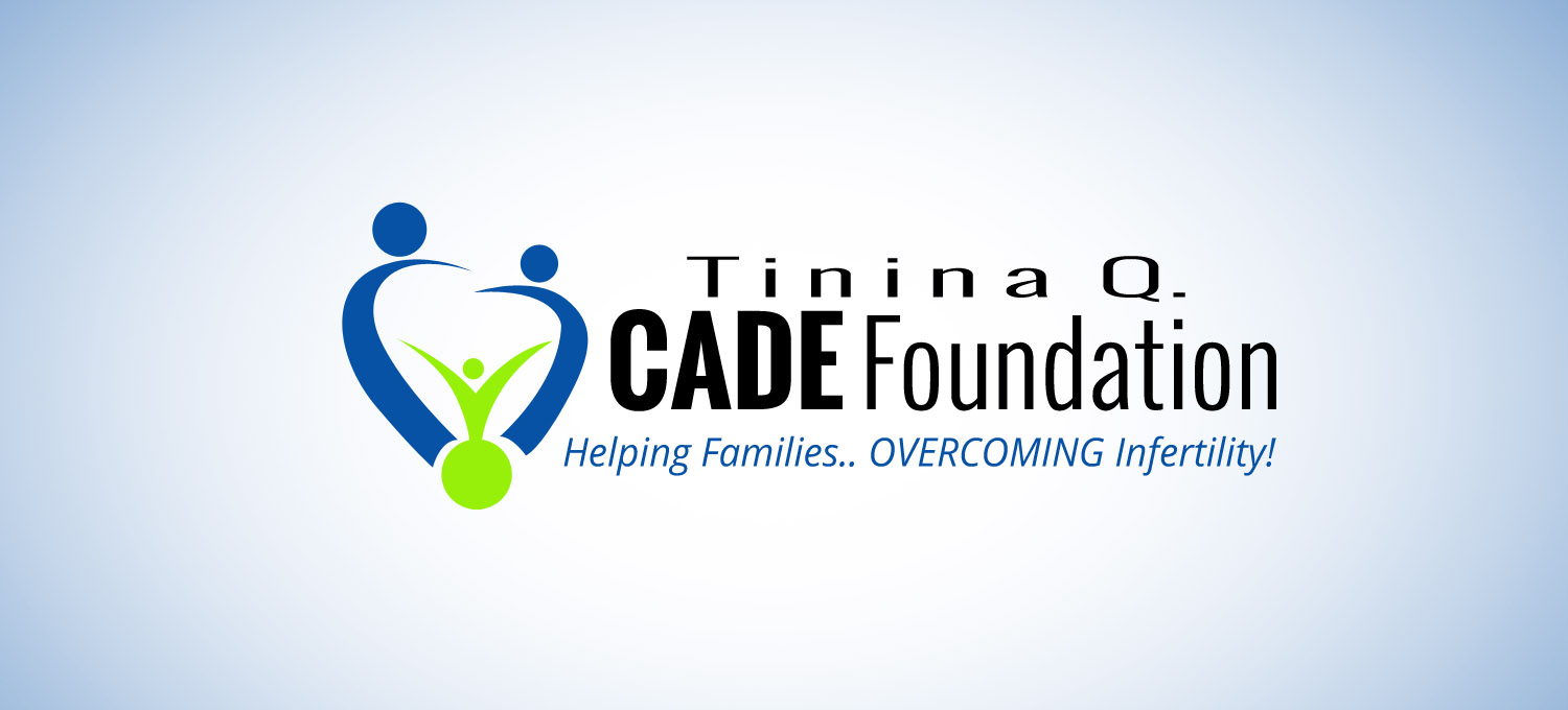 Cade Foundation Logo Blue Background.jpg