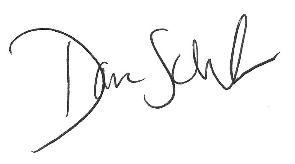 Dava-Schub-signature_BLACK.jpg