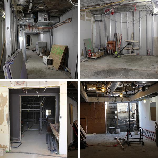 EDCJCC NEW BUILDING COLLAGES3.jpg