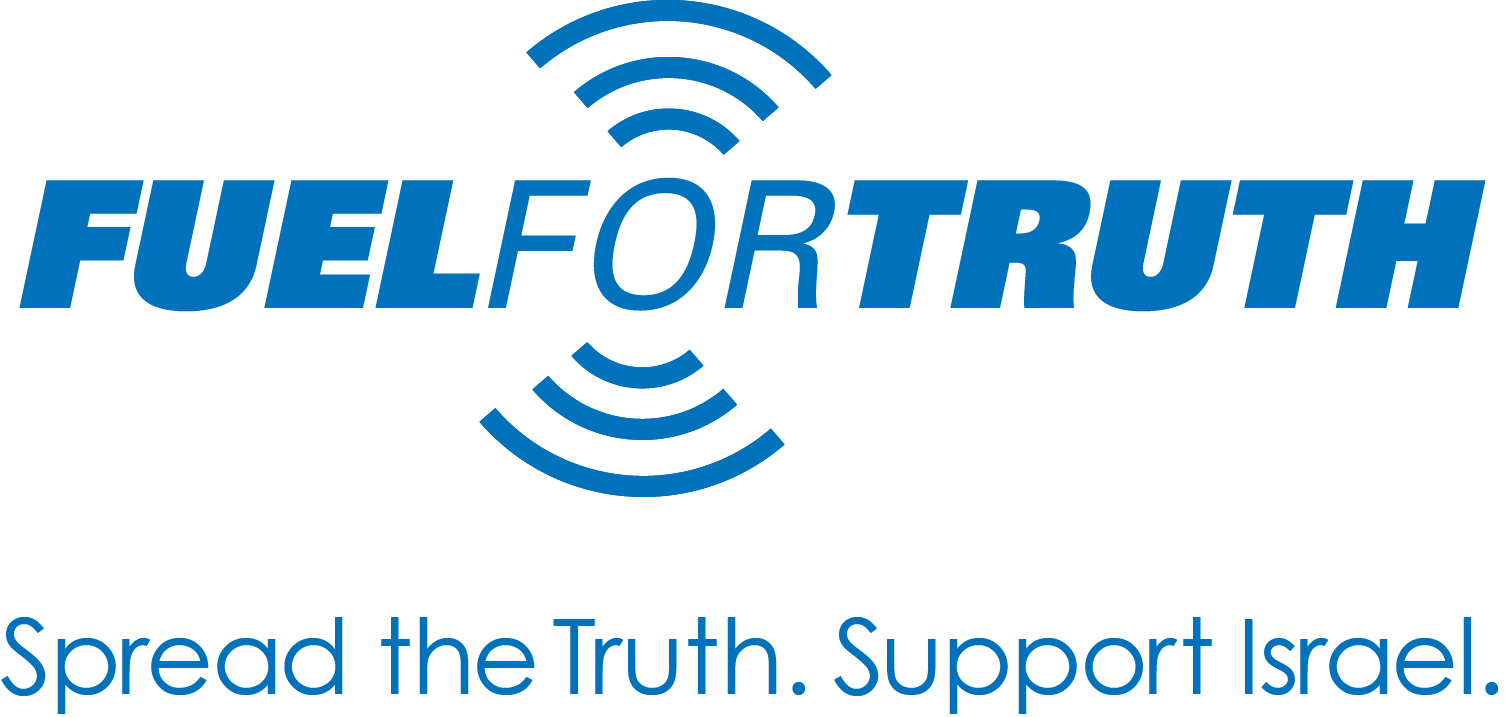 FFT Logo - Blue - Transparent.png