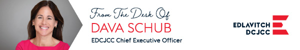 From the Desk of Dava Schub_ updated
