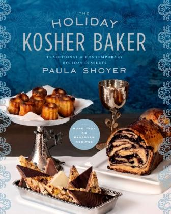 Holiday Kosher Baker-Shoyer