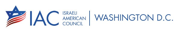 IAC Washington DC Logo.jpg