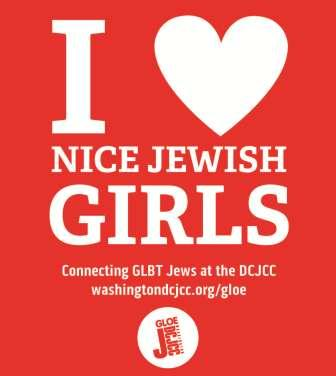 I heart Nice Jewish Girls