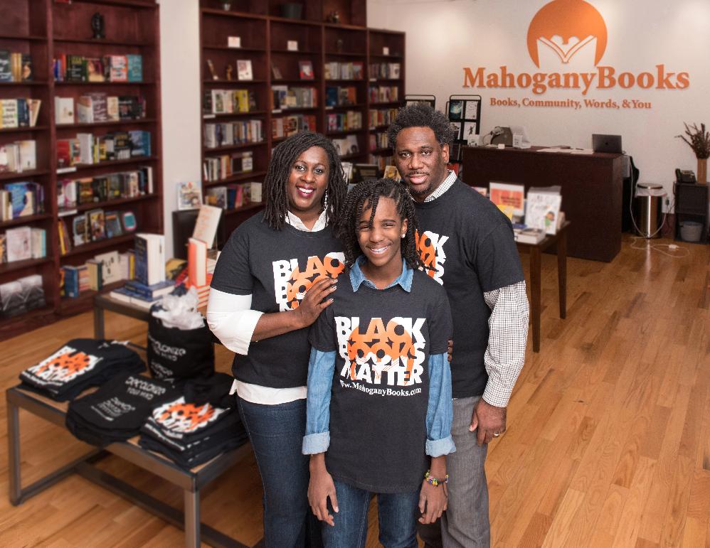 Mahogany Books.png