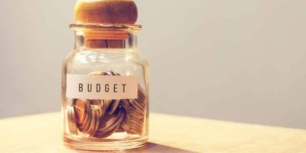 Managing Household Spending Updated