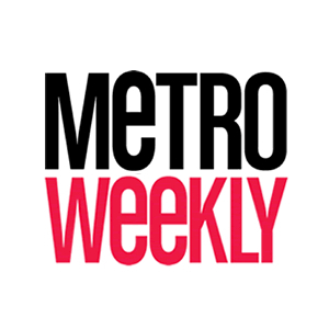 Image result for metro weekly