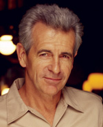James Naughton, photo credit Nick Cardillicchio