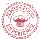 New Jewish Food Project