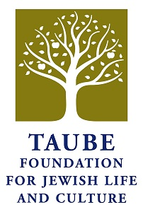 Taube Foundation Logo
