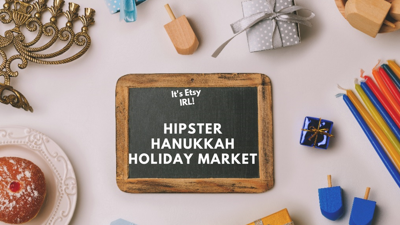 holiday market 2017 - updated.png