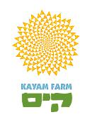 Kayam Farm at Pearlstone