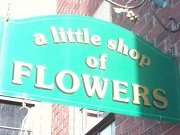 little shop of flowers.jpg