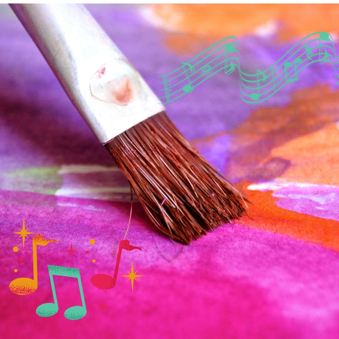 music art.png
