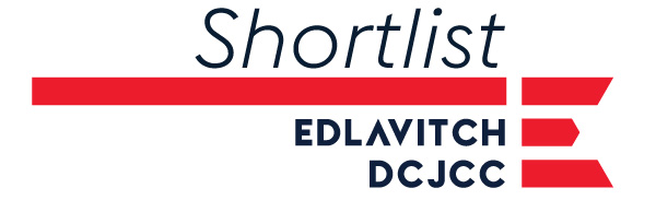 Shortlist Edlavitch DCJCC
