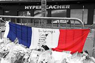 hypercacher memorial